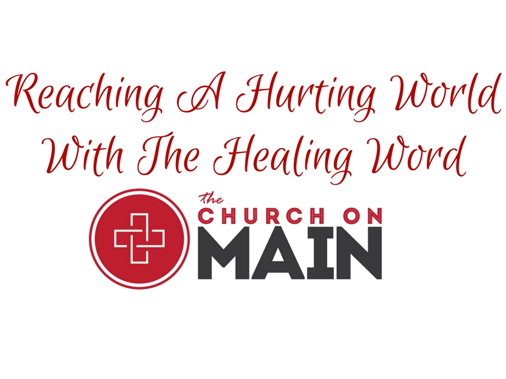 reaching-a-hurting-worldwith-the-healing-word
