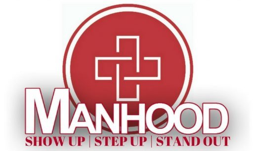 Manhood - Men's Ministry @ The Church on Main  | Columbia | Mississippi | United States
