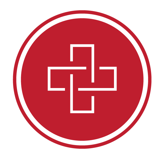 2016-church-on-main-logo-red-circle-01